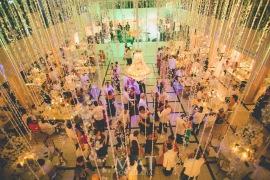 Fotografía de bodas Santa Marta