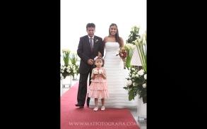 Vanessa&Andres-27