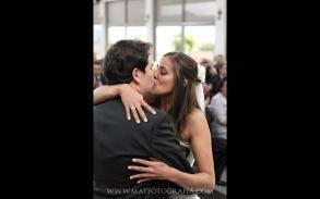 Vanessa&Andres-41