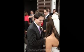 Vanessa&Andres-43