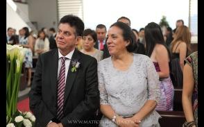 Vanessa&Andres-44