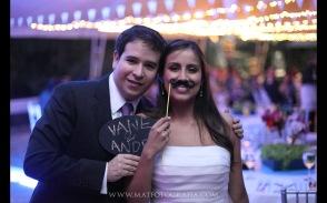 Vanessa&Andres-60