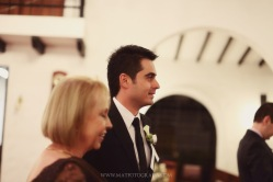 Natalia&Juan Blog-40