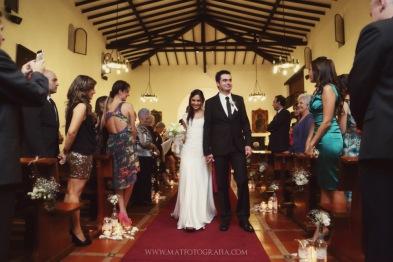 Natalia&Juan Blog-56