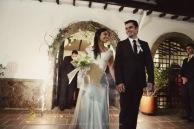 Natalia&Juan Blog-57