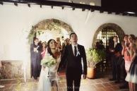 Natalia&Juan Blog-58