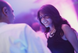 Natalia&Juan Blog-81