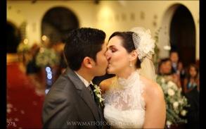 Monica&Rodrigo-061