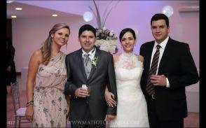 Monica&Rodrigo-089