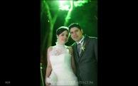 Monica&Rodrigo-092
