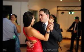 Monica&Rodrigo-097