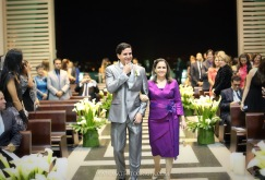 Maria&Jose 157