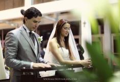 Maria&Jose 287