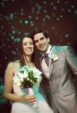 Maria&Jose 339