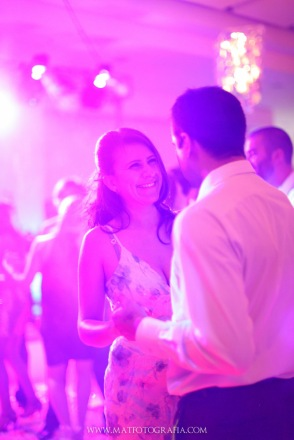 Maria&Jose 649
