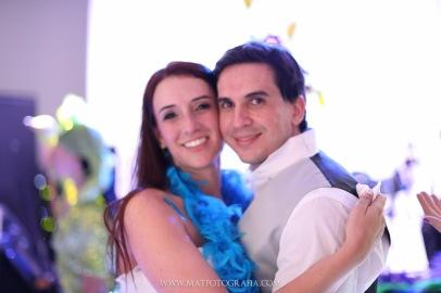 Maria&Jose 833