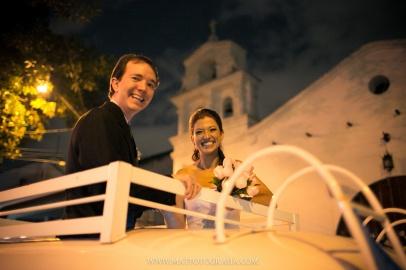 Monica&Esteban 477