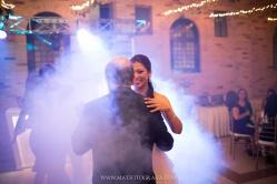 Monica&Esteban 658