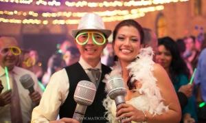 Monica&Esteban 840