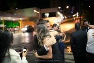 Vicky&Sergio_036