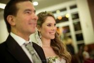 Vicky&Sergio_071