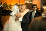 Vicky&Sergio_075