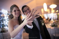 Vicky&Sergio_111