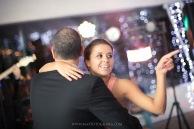 Vicky&Sergio_135