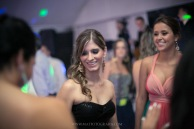 Vicky&Sergio_151
