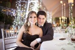 Vicky&Sergio_171