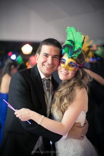 Vicky&Sergio_178