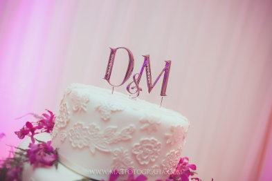 0821-D&M-IMG_5186