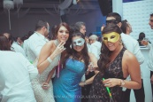1779-D&M-IMG_5644