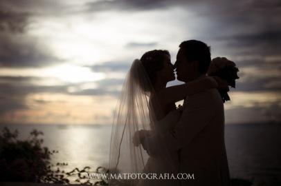 0071-BLOG-Natalia&Fabio