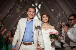 0075-BLOG-Natalia&Fabio