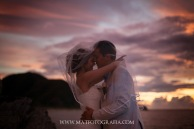 0078-BLOG-Natalia&Fabio