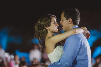 0118-BLOG-Natalia&Fabio