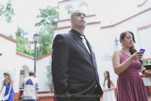 0257- Monica y Walter