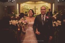 0513- Monica y Walter