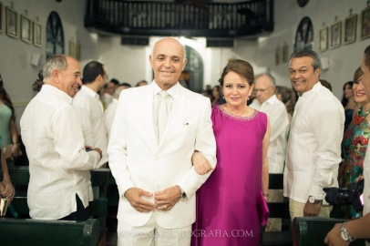 0354-Natalia & Roberto