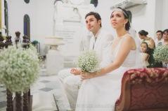 0439-Natalia & Roberto