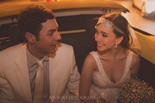 0820-Natalia & Roberto