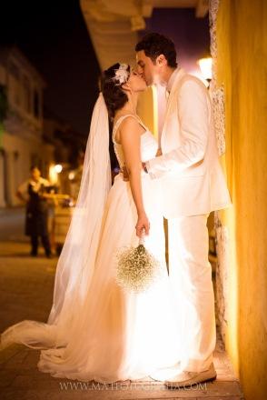 0881-Natalia & Roberto