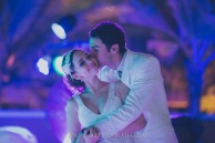 1122-Natalia & Roberto