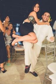 1230-Natalia & Roberto