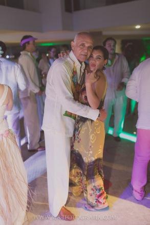 1749-Natalia & Roberto
