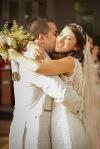 matrimonio medellin