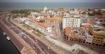 matrimonio judio en cartagena