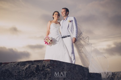 wedding photography Colombia