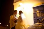 Cartagena Wedding Photography